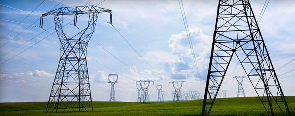 Μουσείο Ηλεκτρισμού